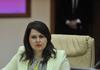 Cristina Lesnic: Caracterul dialogului între Chișinău și Tiraspol s-a schimbat esențial în perioada pandemiei