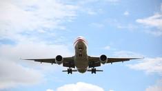 Aeroportul Internațional din Soci a fost evacuat în urma unei false amenințări cu bombă