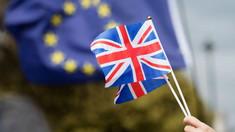 Philip Hammond |  Un eventual Brexit fără Acord ar reprezenta o trădare