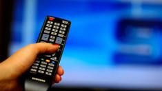 ONG-uri de media își exprimă îngrijorarea în raport cu adoptarea unor modificări legislative la Codul serviciilor media audiovizuale