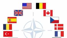 Reacţia Crimeii la solicitarea NATO adresată Rusiei de a părăsi peninsula