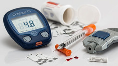 Peste 51 de mii de bolnavi de diabet din ţară au primit glucometre gratuite