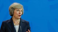 Guvernul de la Londra amână iniţiativa Brexit, pe fondul speculaţiilor privind demisia Theresei May