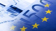 Angela Merkel sprijină dorința Croaţiei de a se alătura Zonei Euro şi spaţiului Schengen