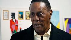 SUA | Un american care a stat 45 de ani în închisoare dintr-o eroare judiciară va fi despăgubit cu 1,5 milioane de dolari