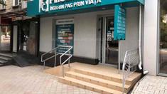 Demnitari și milionari moldoveni caută cumpărători la acțiunile de la două bănci (Mold-Street)