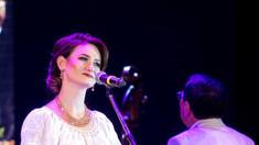 Dor de izvor | Alina Munteanu: E de datoria noastră să cultivăm publicului o dragoste elevată față de muzică