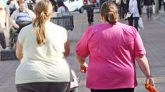 RAPORT | Europa se confruntă cu o epidemie de obezitate provocată de alimentele ultraprocesate