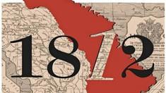 Timpul: Zi neagră în istoria neamului românesc. Pe 16 mai 1812, Moldova din stânga Prutului este  anexată la Imperiul ţarist (Revista presei)