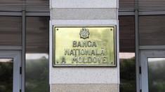 A fost lansată o instituție responsabilă de înregistrarea, evidența și decontarea valorilor mobiliare emise de entitățile din Rep. Moldova