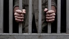 Fiecare al cincilea condamnat își ispășesc pedeapsa pentru infracțiuni privind viața sexuală
