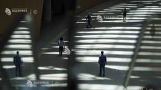 Japonia | Temperaturi neobişnuit de ridicate pentru luna mai; mai multe curse feroviare au fost anulate