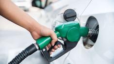 Prețurile la carburanți ar putea fi stabilite în baza metodologiei precedente
