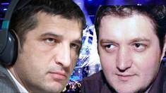 Fonograful de vineri | Despre Eurovision cu Vlad Țurcanu și Andrei Sava