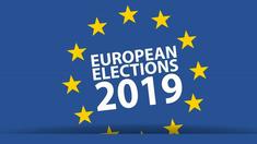 Alegerile europarlamentare, în cifre și curiozități. Al doilea cel mai important scurtin din lume, după cel din India