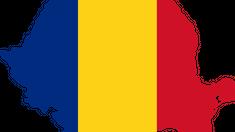 """Ion Anghel: """"Tinând cont de globalizare și toate tendințele acestea, România nu se putea izola. În afară de Uniunea Europeană ce-ar fi făcut? Probabil rămânea în continuare sub influența Rusiei"""""""