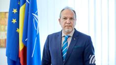 Daniel Ioniță | Finanțarea din partea României este condiționată de reforme. Vorbele nu mai sunt suficiente, așteptăm și fapte