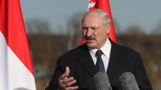 COVID-19 în Belarus | Remediul absolut INEDIT propus de Aleksandr Lukașenko în lupta cu noul coronavirus