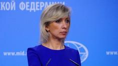 Ministerul de Externe al Rusiei | Aspectele pozitive în reglementarea transnistreană, obţinute în anii 2017-2018, au fost risipite