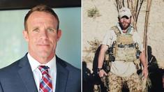 Donald Trump pregătește graţierea militarilor americani acuzaţi sau condamnaţi pentru crime de război