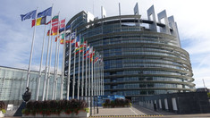 Când și unde vor fi publicate rezultatele alegerilor europene din 26 mai 2019
