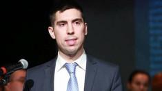 Mihai Popşoi | ACUM a depus eforturi pentru a debloca activitatea parlamentară