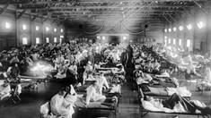 Istoria la pachet | Epidemiile care au măcinat populația planetei de-a lungul secolelor