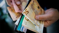 Moldovenii au trimis acasă în aprilie 2019 mai mulți bani decât în perioada similară a anului precedent