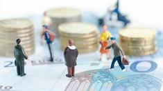 Piața asigurărilor, în creștere cu 4% în primul trimestru. Ce își asigură în primul rând moldovenii