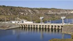 Va crește nivelul apei în râurile  Prut şi Nistru