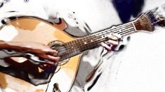 Fonograful de miercuri | Veselie și tristețe Fado