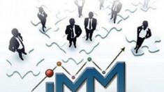 Componența Consiliului consultativ pentru ÎMM se propune a fi extinsă