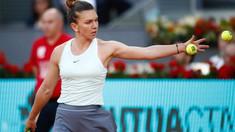 Tenis | Simona Halep a coborât un loc în clasamentul WTA