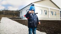 Circa 1700 de persoane şi familii cu venituri mici au beneficiat de locuinţe sociale