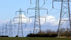 Regulamentul privind dezvoltarea rețelelor electrice de distribuție va fi publicat în Monitorul Oficial