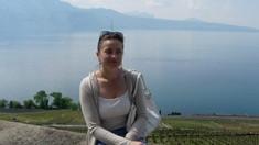 INTERVIU | Margareta Stroot, despre experiența sa și despre comunitatea de moldoveni din Elveția (AUDIO)
