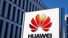 Reacţia Huawei, după decizia Google de a suspenda cooperarea cu firma chineză