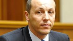 Preşedintele Parlamentului de la Kiev îi recomandă lui Zelenski să nu caute modalități de a capitula în faţa Rusiei