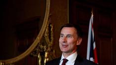NATO |  Marea Britanie cere aliaţilor să combată mai bine atacurile cibernetice din partea Rus