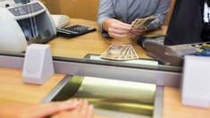 Valoarea creditelor bancare obținute de agenții economici și populație a atins un nivel record