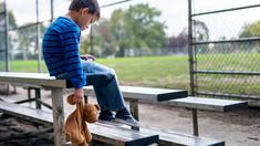 Cinci mii de copii au dispărut de acasă din România în ultimul an