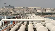 Turcia | Ankara a încetat să cumpere petrol iranian pentru a respecta sancţiunile americane