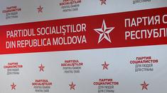 Reacția PSRM la propunerea Blocului ACUM privind organizarea unei ședințe speciale a Parlamentului