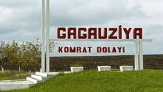 """Încă un pretendent la funcția de bașcan al Găgăuziei. Este susținător al organizației """"Devlet"""" care anunțase că va boicota acest scrutin"""
