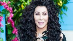 Ora de Muzică | La mulți ani Cher !