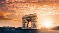 Fonograful de miercuri | Actorii francezi cântă