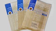 Furnizorii de servicii poștale vor prezenta organului vamal informații prealabile privind trimiterile internaționale
