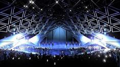 Fonograful de vineri | Eurovision în ordine alfabetică, partea a treia