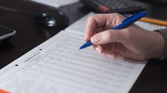 Șase solicitări de folosire a denumirii oficiale a țării vor fi examinate luni