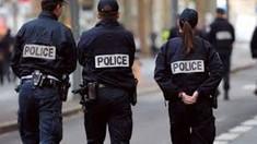 Alertă cu bombă la Paris